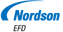NordsonEFD