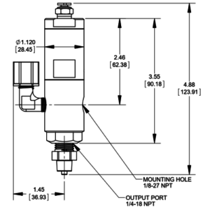 7021009 Nordson EFD 725D-SS_drawing