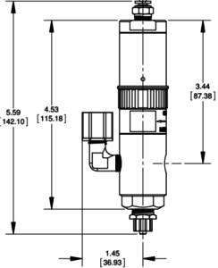 7021014_NordsonEFD_725DA-SS_ADJUSTABLE_PISTON_VALVE_drawing