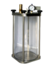 Clear Pressure Reservoirs