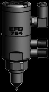 NordsonEFD_7012988_784-SS Microspray_valve