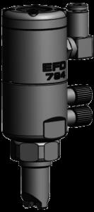 NordsonEFD_7013000_784-SS-F