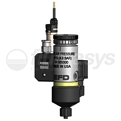 NordsonEFD_7015582_752V-SS-BP_diaphragm_valve