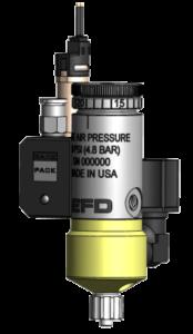 NordsonEFD_7015583_752V-UHSS-BP_diaphragm_valve