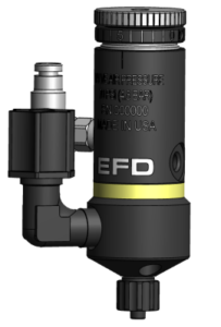 7021410_NordsonEFD_752V_diaphragm_valve