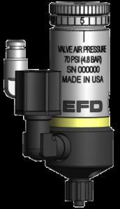 NordsonEFD_7021419_752V-SS_diaphragm_valve