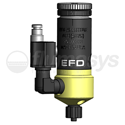 NordsonEFD_7021422_752V-UH_diaphragm_valve