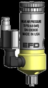 NordsonEFD_7021428_752V-UHSS_diaphragm_valve