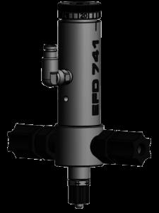 7026665_NordsonEFD_741V-SS-RC valve