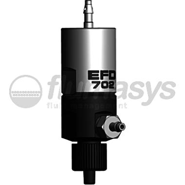 7020680_NordsonEFD_702V-A mini diaphragm valve picture