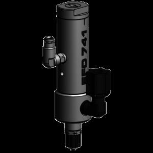 7021239_NordsonEFD_741V-SS-TR_needle_valve_picture