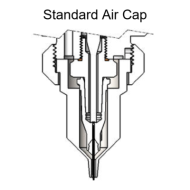 NordsonEFD_787MS_standard_air_cap