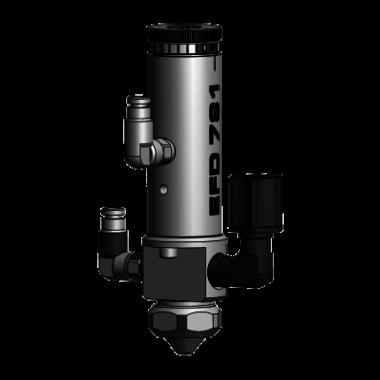 NordsonEFD_781S-SS_Spray_valve
