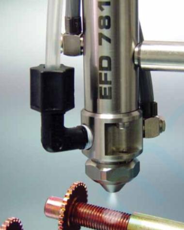 NordsonEFD_781S-SS_Spray_valve_picture
