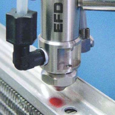 NordsonEFD_781S-SS_Spray_valve_picture2