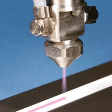 NordsonEFD_781S-SS_Spray_valve_picture3