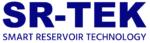logo SR-TEK