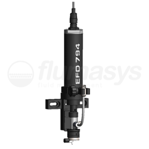 NORDSONEFD-7029743 AUGER VALVE SLD HD BRUSHLESS_picture