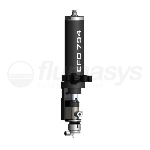 NORDSONEFD-7029744 AUGER VALVE SLD HD BRUSHLESS 16P_picture