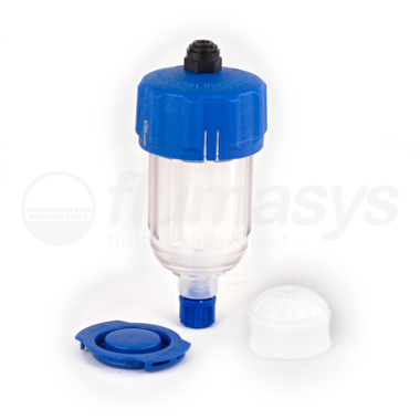 7012430_7012431_7012432_NordsonEFD_Optimum_retainer_system_2.5OZ_picture