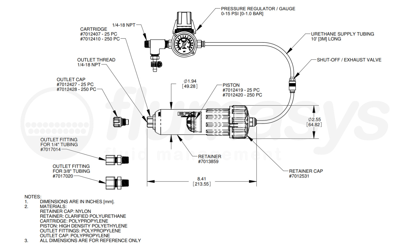 7012434_NordsonEFD_Optimum_retainer_system_6OZ_0-1bar_drawing