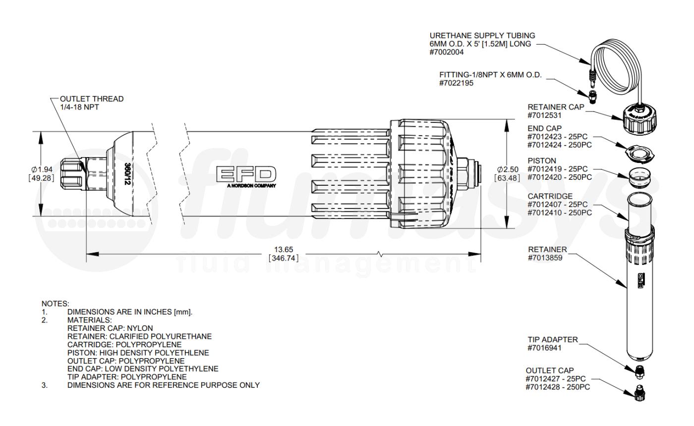 7012436_NordsonEFD_Optimum_retainer_system_12OZ_drawing