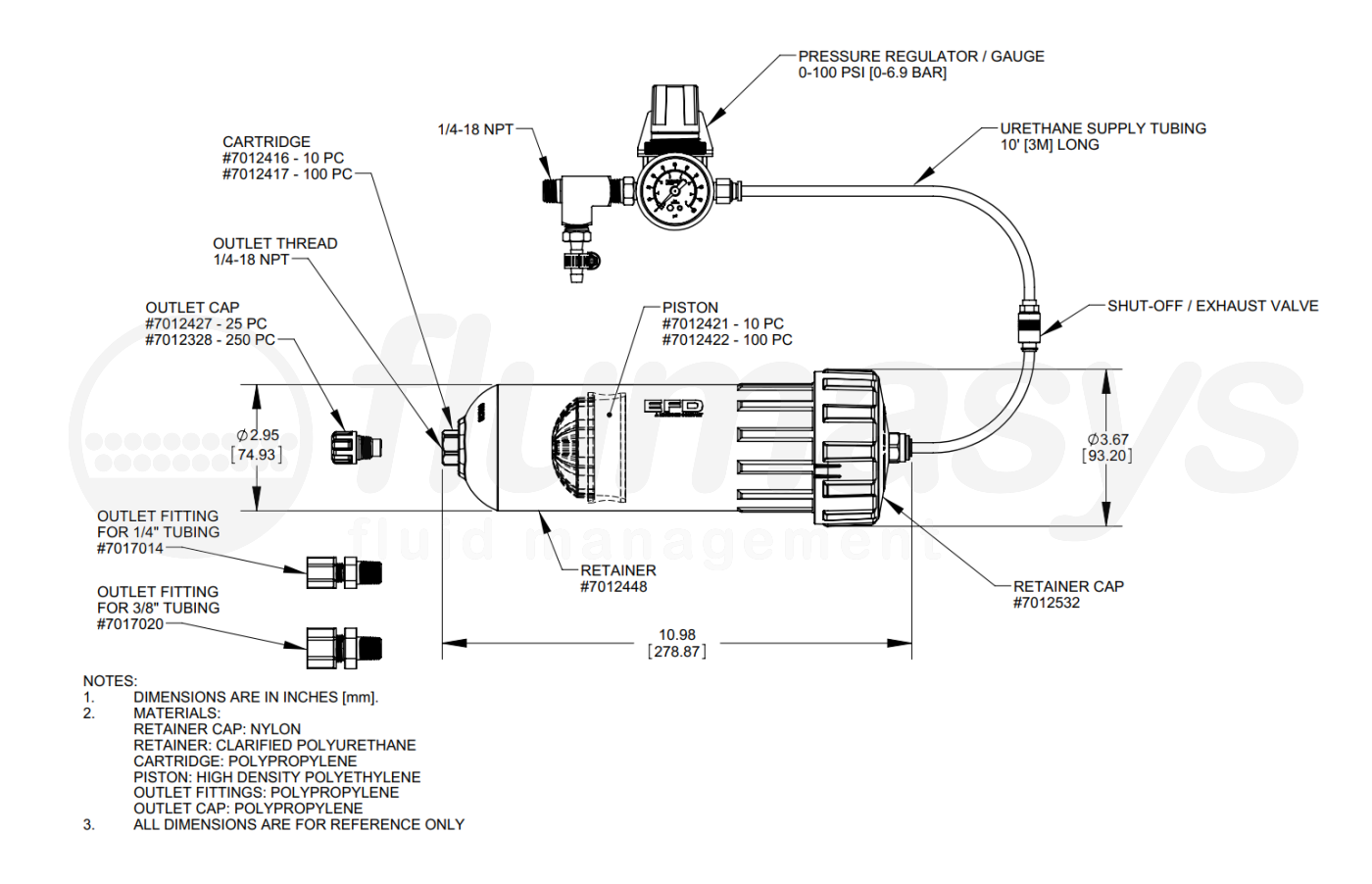 7012440_NordsonEFD_Optimum_retainer_system_20OZ_0-7bar_drawing