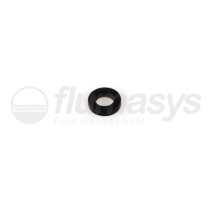 7013369_NordsonEFD_gasket_adapter_picture