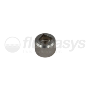 7013374_NordsonEFD_tip_adapter_nut_picture_