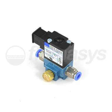 7022246_NordsonEFD_Solenoid_single_valve_picture