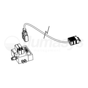 7022247_NordsonEFD_Solenoid_valve_kit_dual_picture