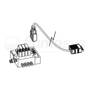 7022248_NordsonEFD_Solenoid_valve_kit_triple_picture