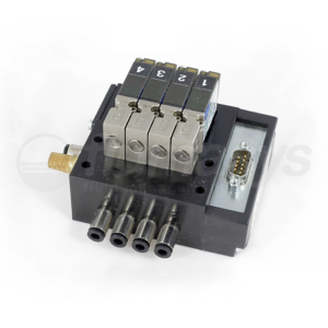 7022249_NordsonEFD_Solenoid_valve_kit_quad_picture
