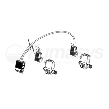 7022250_NordsonEFD_Solenoid_valve_kit_two_inline_picture