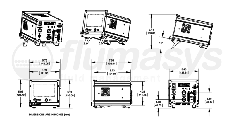 7361217_Nordson_EFD_Pico_Touch_Controller_drawing