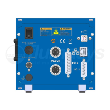 7361217_Nordson_EFD_Pico_Touch_Controller_picture3