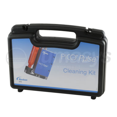 7361295_NordsonEFD_Pico_pulse_cleaning_kit_picture