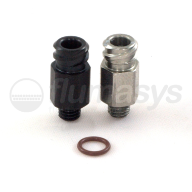 7361301_NordsonEFD_o-ring_Viton_Pico_Pulse_inlet_fitting_Picture2
