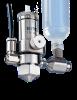 781Mini™ Spray Valves
