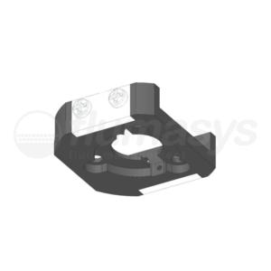 7830830_NordsonEFD_Laser_mount_bracket_picture