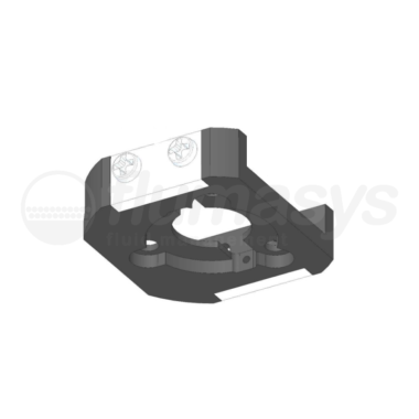 7830830_NordsonEFD_Laser_mount_bracket_picture