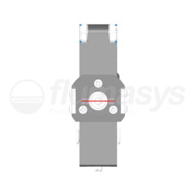 7830830_NordsonEFD_Laser_mount_bracket_picture4