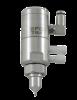 784S-SS Aseptic Spray Valves