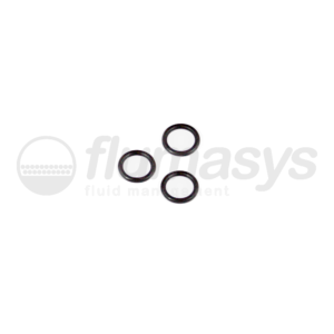 7361681_KIT O-RING 5X1MM FFKM 3 PC