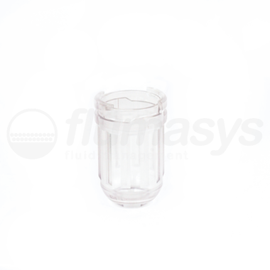 7013857_NordsonEFD_Optimum_retainer_body_2.5oz_picture