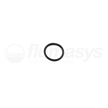 7014373_7026914_7026915_NordsonEfd_Optimum_retainer_cap_o-ring_picture