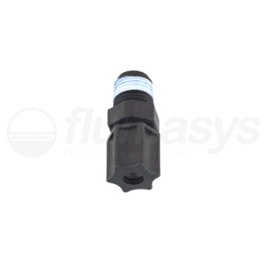 7017014_NordsonEFD_cartridge_fitting_