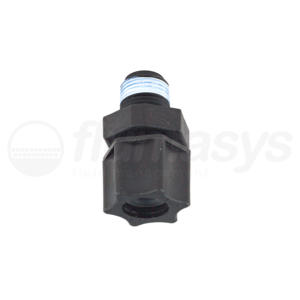 7017020_NordsonEFD_cartridge_fitting_