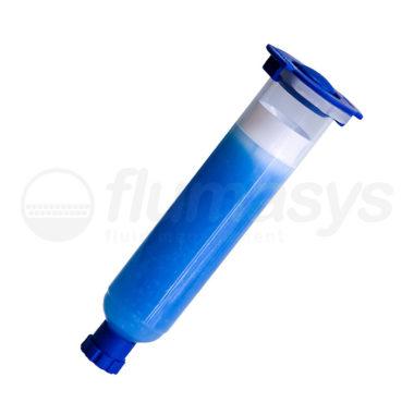 Flumasys_valve_purge_gel_K310