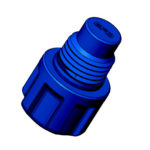 Nordson_EFD_Optimum_cartridge_outlet_cap_picture